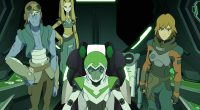 With Prince Lotor of the Galra Empire joining the paladins, season five of Voltron: Legendary Defender is bringing some major changes to the universe—changes that could potentially turn the tide […]