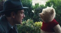 Fans of the timeless honey-loving bear Winnie the Pooh rejoice! The first trailer for Walt Disney Pictures' live-action and CGI film Christopher Robin is out and it looks to […]