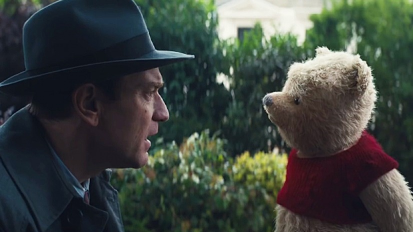 christopher-robin-ewan-mcgregor-winnie-the-pooh