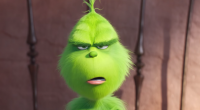 Attention animation fans! We have a new trailer for Illumination's upcoming film, The Grinch.This film is set to open on November 9th in US theaters and has the voice talents […]