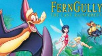 Based on the book by Diana Young, this small Australian and American venture became a core part of many childhoods, alongside Don Bluth classics and Richard Rich's The Swan Princess. […]