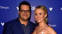 Josh Gad and Kristen Bell are once again voicing characters on a shared animated project, but this time it's not Frozen—instead it's a brand-new musical comedy called Central Park, from […]