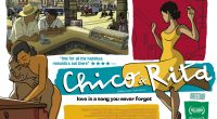 Released in 2010, Chico & Rita's vibrant, expressive hand-drawn animation harkens back to a different time. Fitting, then, that the film is about nostalgia: it's a romance between the eponymous […]