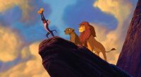 *This is a user-submitted post by Jordan Hashemi-Briskin* To say that The Lion King took the world by storm when it debuted in 1994 is an understatement. Up to that point, no […]