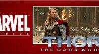2011's Thor was certainly a movie that had some people split on it. Generally it feels like some appreciated it for the humor, characterization and Shakesperian way of approaching the […]
