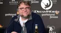 DreamWorks Animation now officially has an Oscar-winning filmmaker joining their creative team. That filmmaker, in particular,is Guillermo del Toro, the director who brought us the Hellboy movies,Pan's Labyrinth, Pacific Rim, […]