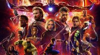 Ten years. Six stones. Two teams. One universe. It's all been leading up to this moment, and Avengers: Infinity War delivers all the adrenaline-packed action and raw emotion Marvel fans have been waiting […]
