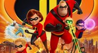 As the calendar turns closer and closer to June 15, the world waits in anticipation for Pixar's Incredibles 2. It's been 14 years since director Brad Bird first introduced us to […]