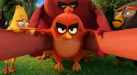 The Angry Birds will launch onto the big screen once again on September 20, 2019 with The Angry Birds Movie 2, which features a recently announced, star-studded cast. The Angry […]