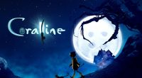 *Disclaimer: This review contains some spoilers.* Laika Entertainment's first feature film, Coraline, takes Neil Gaiman's book of the same name and runs with it, expanding it with creepy and colorful […]