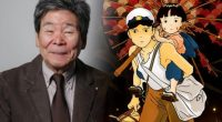 Famed Japanese animation film director, Isao Takahata, has passed away at the age of 82! Mr. Takahata (1935-2018) worked on many Japanese anime series including Heidi, Girl of the Alps, […]