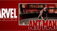 In 2015, Marvel's Ant-Man made his cinematic debut to a mostly unfamiliar audience. Other than the name of the Marvel Cinematic Universe (MCU), the average movie-goer really had no idea what to […]
