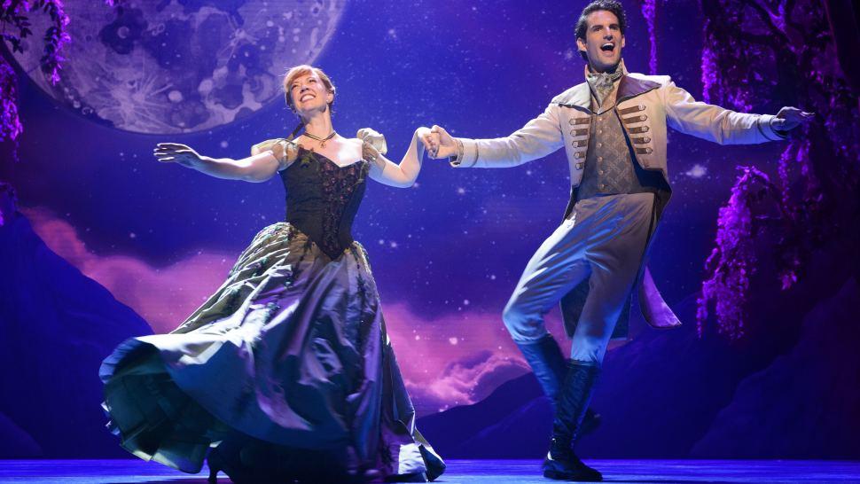 Frozen-Broadway-Anna-Hans