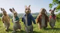 It's official: Sony has green-lit a sequel to the surprise hit CG/live-action hybrid Peter Rabbit. The sequel is currently slated for release on February 7, 2020 in the U.S. and […]