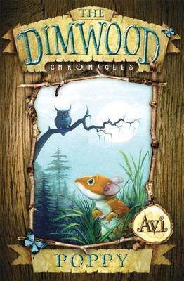 avi-book-series