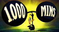 Warner Brothers Animation has just announced plans for a brand new series of Looney Tunes shorts, coming next year! The new series, to be title Looney Tunes Cartoons, will be […]