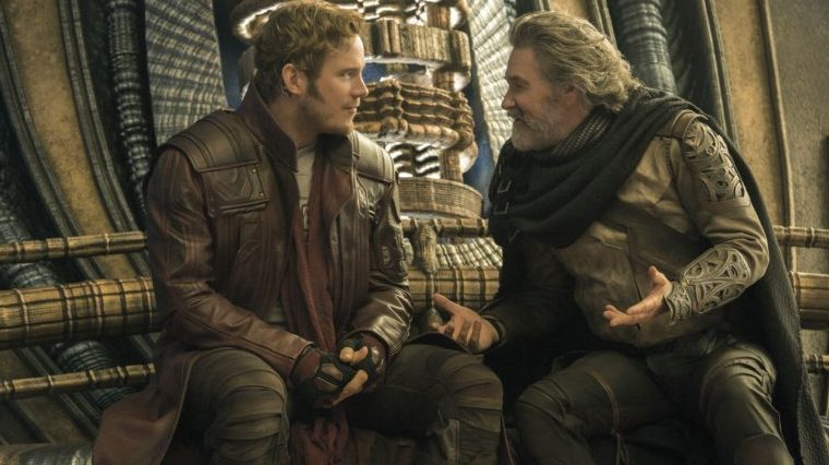 Guardians-of-the-Galaxy-Vol-2-Star-Lord-Ego