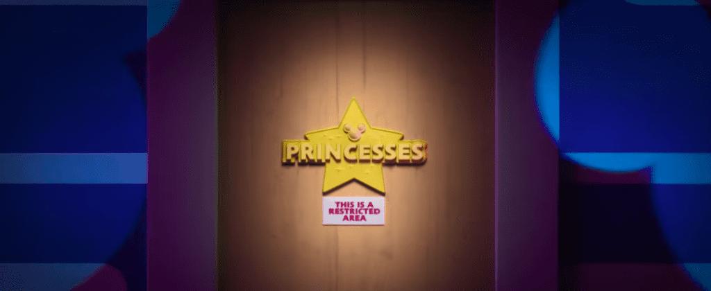 Wreck-It-Ralph-2-Princesses