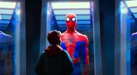 I'm sure all of you know who Spider-Man is, but what if I told you there's more to this world than just Peter Parker? Sony Pictures Animation has unleashed the […]