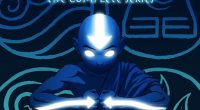 Avatar: The Last Airbender is finally available everywhere to own on Blu-ray! This beloved, and critically acclaimed series has been available on DVD for years now, but fans have long […]