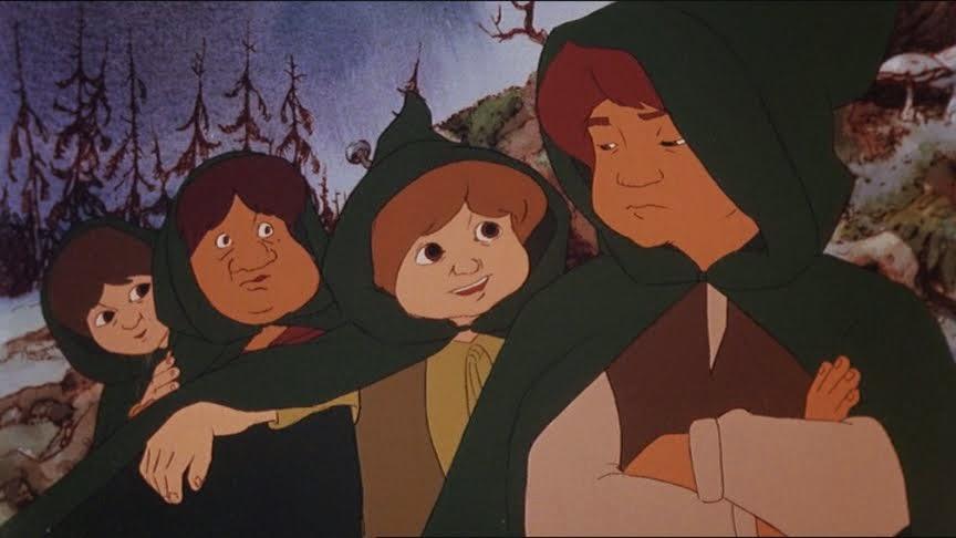 hobbits-still