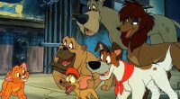 *This is a user-submitted post by Jordan Hashemi-Briskin* When I was a little boy, Oliver & Company was one of my favorite Disney animated classics; it still is, truth be […]