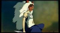 Our friends at GKIDS are back with a new entry for Studio Ghibli Fest! Hayao Miyazaki's masterpiece Princess Mononoke is coming to theaters July 22, 23 & 25th. You will […]