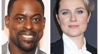 Sterling K. Brown and Evan Rachel Wood are in talks to star alongside Anna and Elsa in the kingdom of Arendelle as voice actors for Frozen 2. Brown and Wood […]