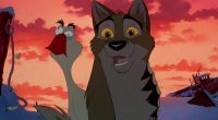 Balto is the story of a half-wolf half-dog hybrid who is treated as an outcast in the town of Nome, Alaska. However, that scorn is changed when Balto is called […]
