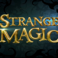 'Strange Magic' Debuts at #7, Flopping Spectacularly