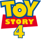 'Toy Story 4′ Will Be a Romantic Comedy; Won't Be a Direct Continuation