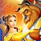 "Live-Action 'Beauty and the Beast' Producer Promises ""Classic"" Approach"