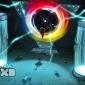 "Recap & Review of 'Gravity Falls': ""Not What He Seems"" (S2E11)"
