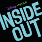 Weekend Box Office: 'Inside Out' A Winner in Its Own Right