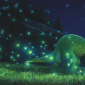Full 'The Good Dinosaur' Trailer Will Blow You Away!