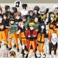 Lionsgate to Create a Live-Action Adaptation of 'Naruto' Anime Series