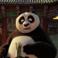 Brand New 'Kung Fu Panda 3' Clip References 'Star Wars'
