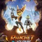 'Ratchet & Clank' Gets PG Rating from MPAA