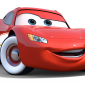 Breaking News: Disney/Pixar Confirm 'Cars 3' Is Happening