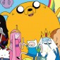 'Adventure Time' Movie will Happen…When Pendleton Ward Finds a Premise