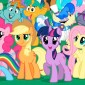 'The My Little Pony Movie' Cast, Director, and Release Date Announced