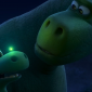 [REVIEW] 'The Good Dinosaur' is Perfectly Good, Just Not Great