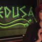 Lauren Faust is No Longer Directing 'Medusa' for Sony Pictures Animation