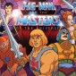 On Watching 'He-Man' for the First Time