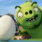 New 'Angry Birds' Trailer Smells Like a Rotten Egg