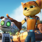 [Review] 'Ratchet and Clank'