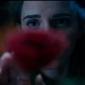 Enter Beast's Castle in the First Teaser for Disney's 'Beauty and the Beast'