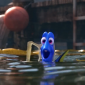 Heartwarming New Trailer For Pixar's 'Finding Dory' Released