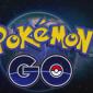 [GAME REVIEW] 'Pokémon GO' Takes Mobile Gaming Into the Future