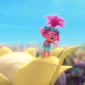 Second Trailer for DreamWorks' 'Trolls' Debuts Online!